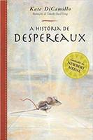 A história de Despereaux (Português)