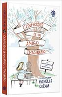 Confissões de um amigo imaginário (Português)