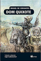 Dom Quixote (Português)
