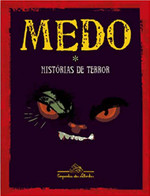 Medo - coletânia (Português)