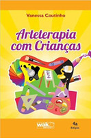 Arteterapia com Crianças (Português)