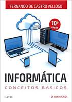 Informática (Português)