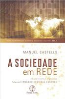 A sociedade em rede (Português)