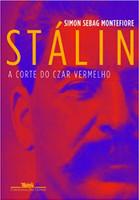 Stálin (Português)