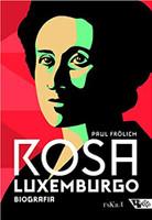 Rosa Luxemburgo. Pensamento e Ação (Português)