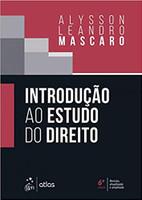 Introdução ao Estudo do Direito (Português)