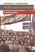 Teoria Geral do Direito e Marxismo (Português)