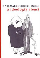 A Ideologia Alemã (Português)
