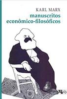 Manuscritos Econômico-Filosóficos (Português)