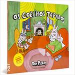 Os Coelhos Tapados (Português)