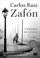 A sombra do vento (Português)