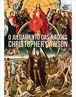 O Julgamento das Nações (Português)
