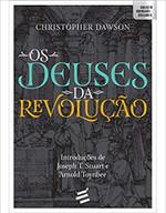 Os Deuses da Revolução (Português)