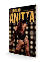 Furacão Anitta (Português)