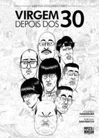 Virgem Depois dos 30  (Português)