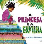 A Princesa e a Ervilha (Português)