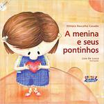A menina e seus pontinhos (Português)