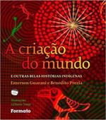 A Criação do Mundo (Português)