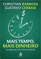 Mais tempo, mais dinheiro (Português)
