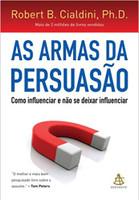 As armas da persuasão (Português)