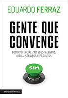 Gente que convence (Português)
