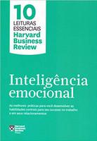 Inteligência emocional (Português)