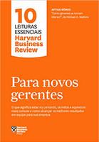 Para novos gerentes (Português)