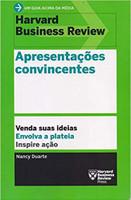 Apresentações convincentes (Português)