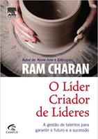 O líder criador de líderes (Português)