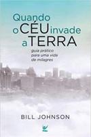 Quando o Céu Invade a Terra (Português)