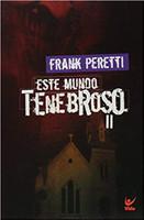 Este Mundo Tenebroso - Volume 2 (Português)