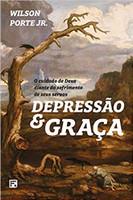 Depressão e Graça (Português)