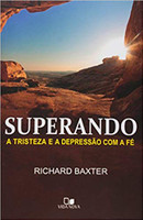 Superando a Tristeza e a Depressão com a Fé (Português)