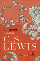 Os quatro amores (Português)