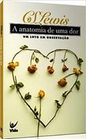 A Anatomia De Uma Dor (Português)