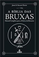 Bíblia das Bruxas (Português)
