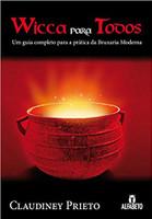 Wicca Para Todos (Português)