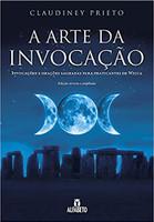 Arte da Invocação (Português)