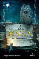 Segredos da Magia (Português)