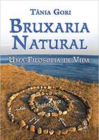 Bruxaria Natural (Português)