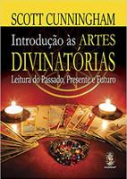 Introdução às Artes Divinatórias (Português)
