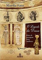 Legado da Deusa (Português)