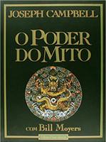 O poder do mito (Português