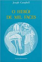 O Herói de Mil Faces (Português)