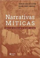 Narrativas míticas: Análise das histórias que as religiões contam (Português)