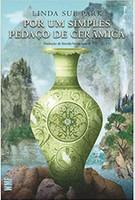 Por um simples pedaço de cerâmica (Português)