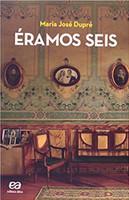 Éramos Seis (Português)