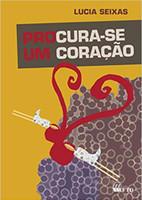 Procura-Se um Coração (Português)