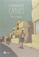 A Namorada de Camões (Português)