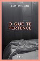 O que te pertence (Português)